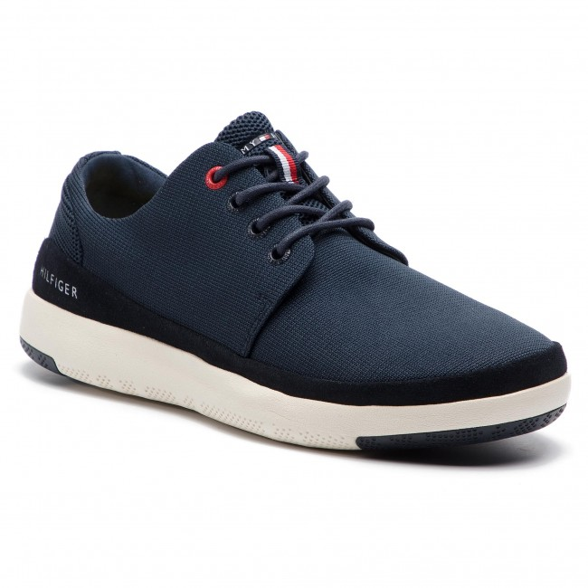 Sneakers TOMMY HILFIGER - Light