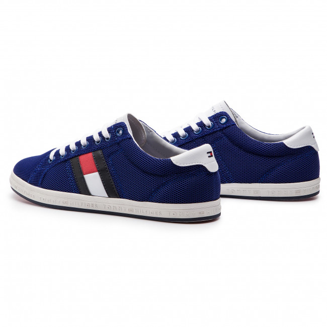 Sneakers TOMMY HILFIGER - Essential