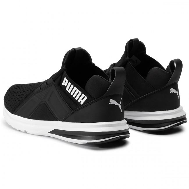 Shoes PUMA - Enzo Eng Mesh 192439 01