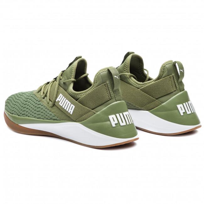 Shoes PUMA - Jaab Xt Summer Men's