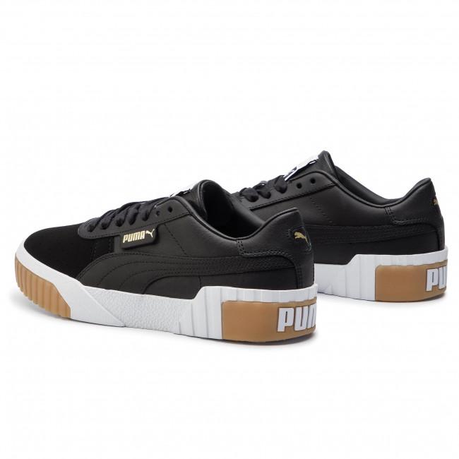 Sneakers PUMA - Cali Exotic Wn's 369653