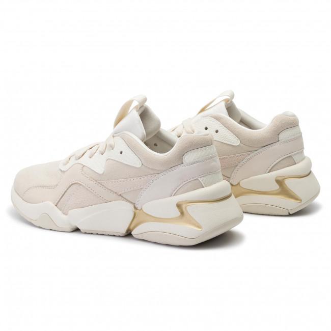 Sneakers PUMA - Nova Pastel Grunge Wn's