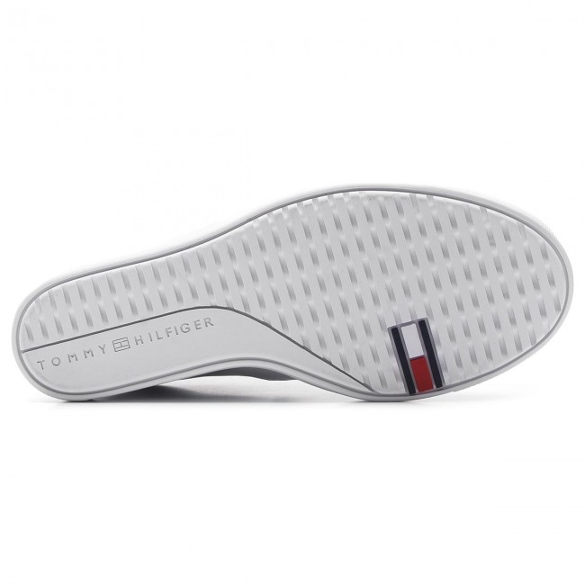 Sneakers TOMMY HILFIGER - Iridescent