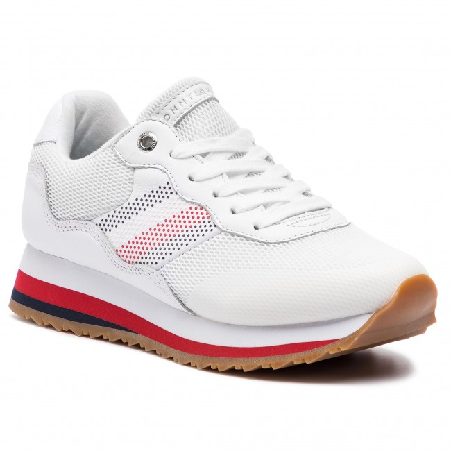 Sneakers TOMMY HILFIGER - Corporate
