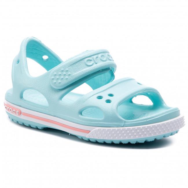 ed760512685f Sandals CROCS - Crocband II Sandal Ps 14854 Relaxed Fit - Sandals ...