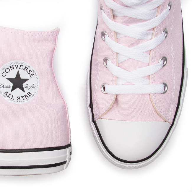 663630C CONVERSE SNEAKERS CHILD | Shoes & Company