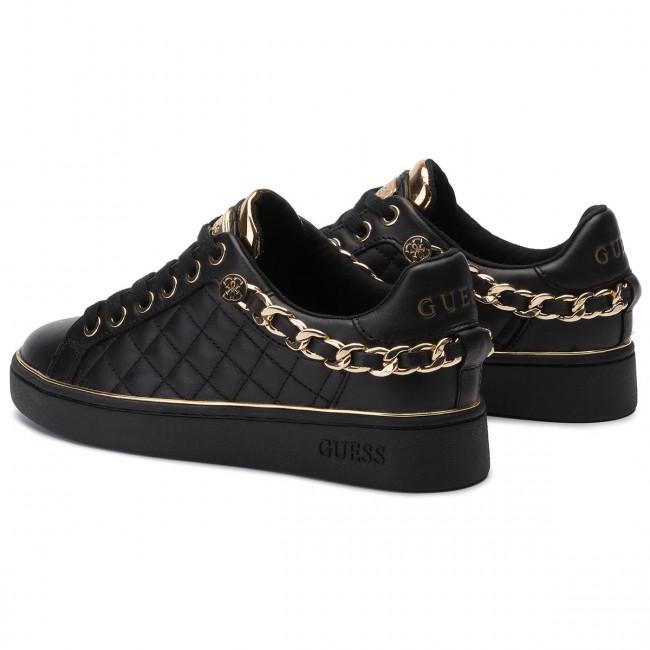 Sneakers GUESS - Brisco FL7BRS ELE12