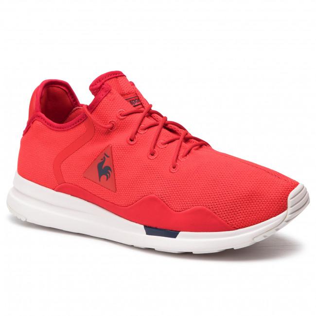573110b664 Sneakers LE COQ SPORTIF - Solas 1910479 Pure Red/Dress Blue ...