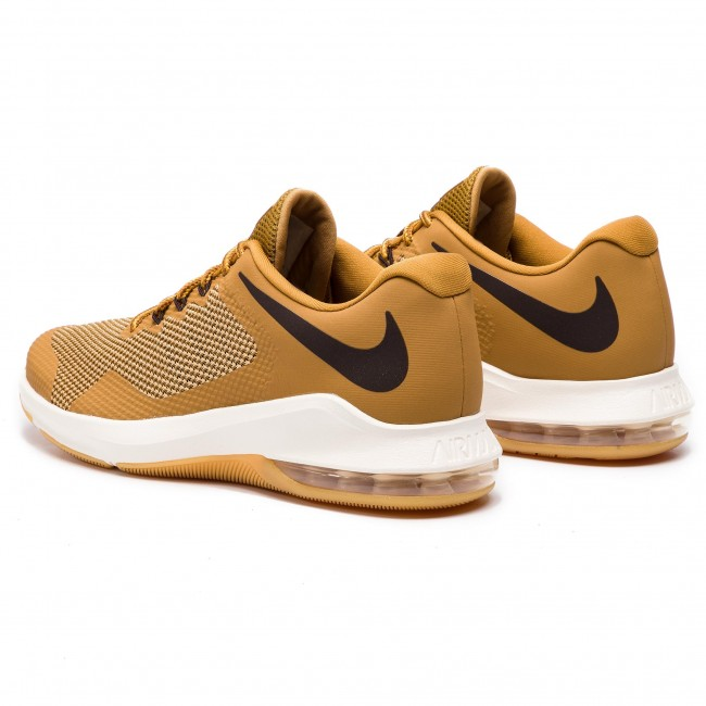 Shoes NIKE - Air Max Alpha Trainer
