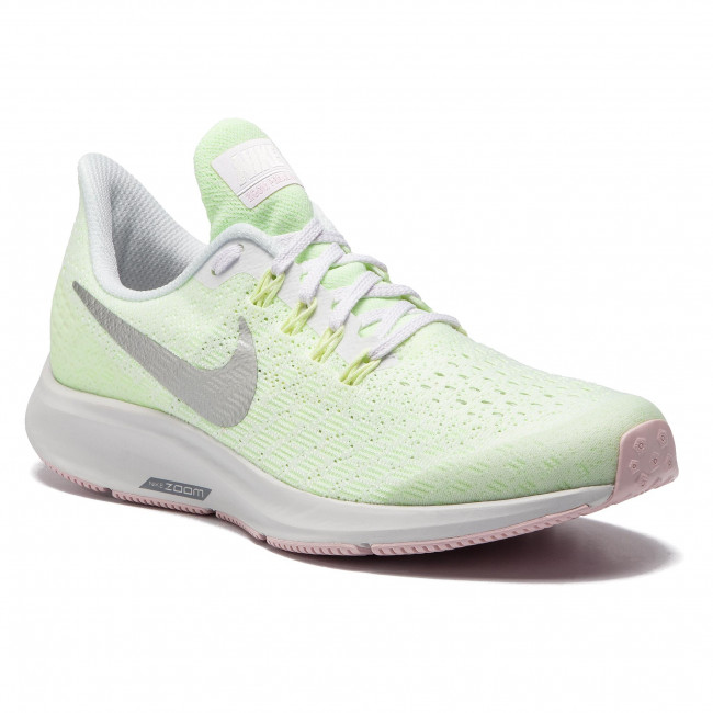 cheap for discount 546c6 09c07 Shoes NIKE. Air Zoom Pegasus ...