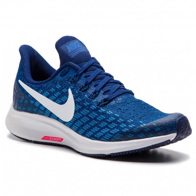online store 7bc9b 641f3 Shoes NIKE. Air Zoom Pegasus 35 ...