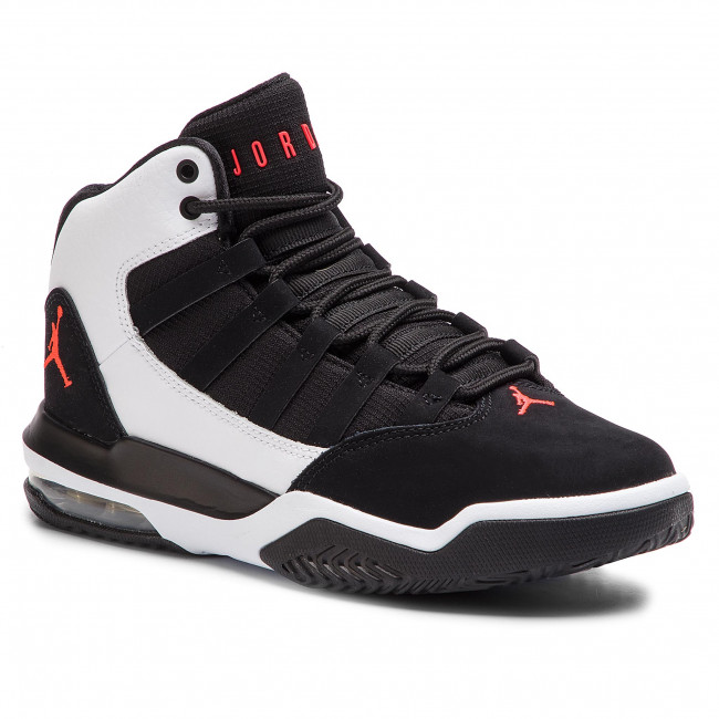 online store a75f2 5ed09 Shoes NIKE. Jordan Max AUra ...