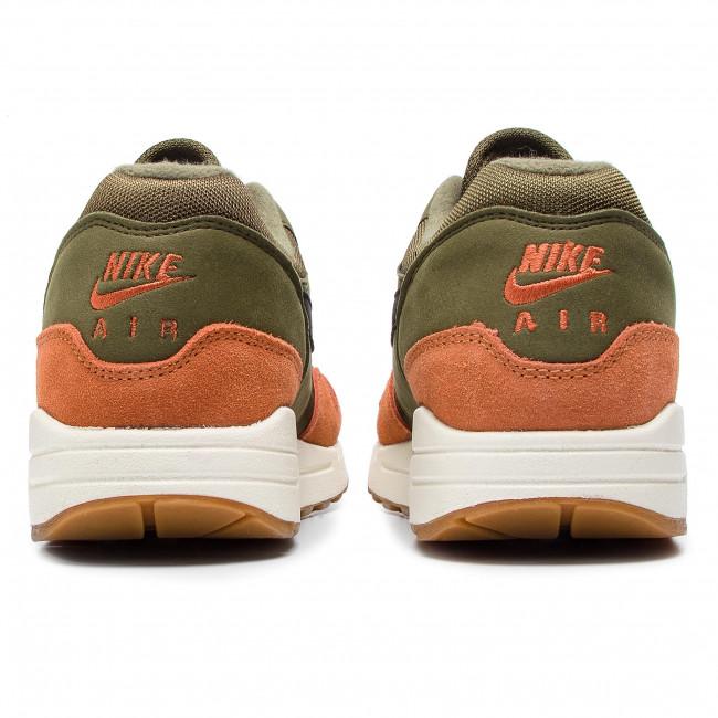 heet verkoop Nike Sneakers | OFFSPRING krijg korting Nike
