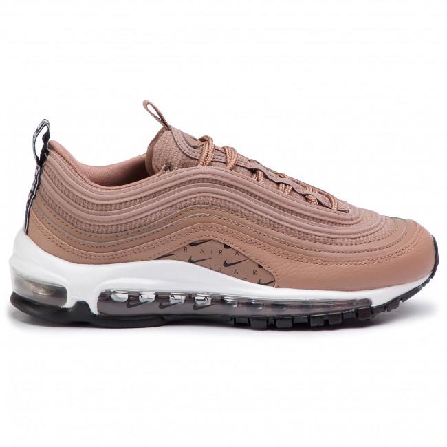 Shoes NIKE - Air Max 97 Lx AR7621 200