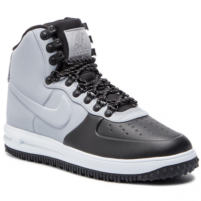 buy online 4f57f bd0ea Shoes NIKE. Lunar Force 1 Duckboot  18 ...