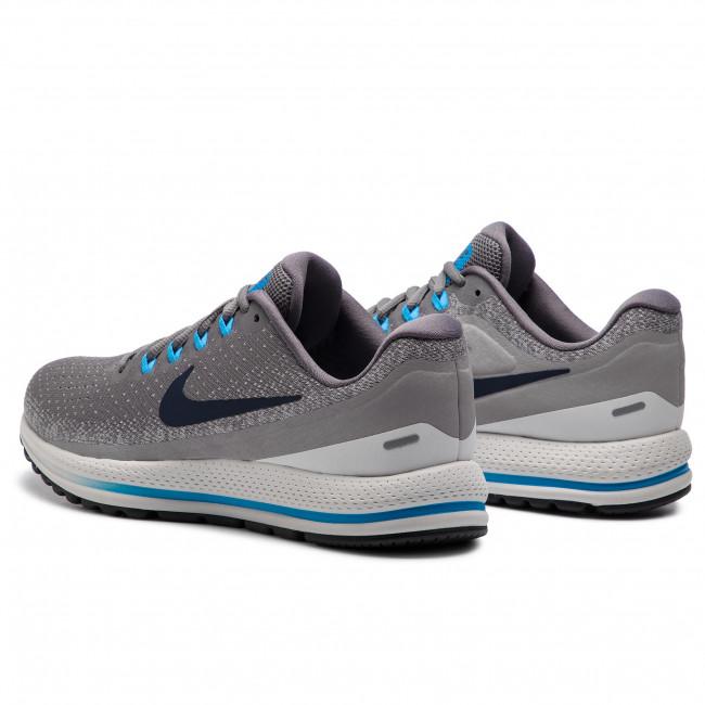 02b4eb5ab0a Shoes NIKE - Air Zoom Vomero 13 922908 007 Gunsmoke Obsidian ...