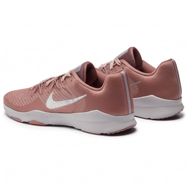Shoes NIKE - Zoom Condition Tr 2 Prm