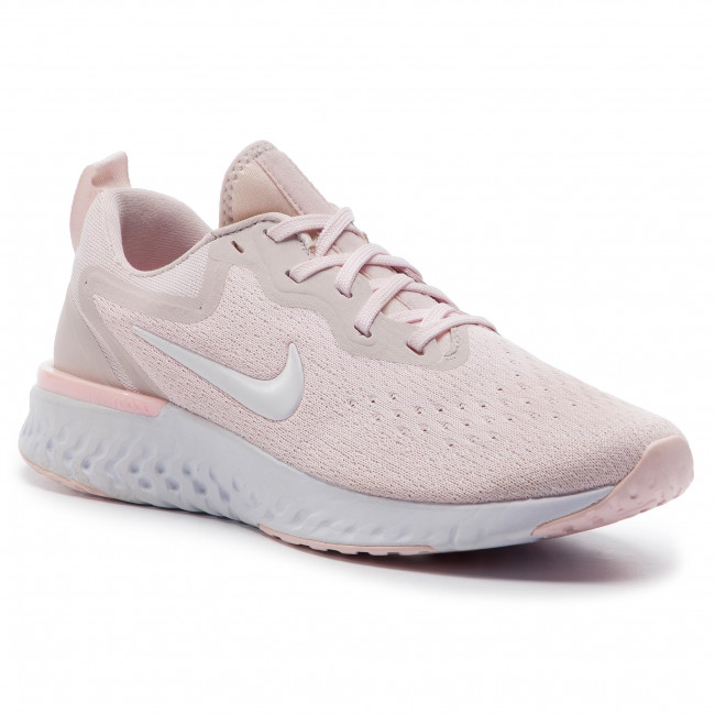 b62079a52ab7 Shoes NIKE - Odyssey React AO9820 600 Arctic Pink White Barely Rose ...