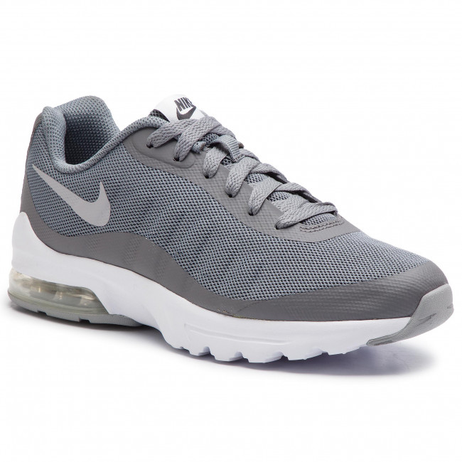 low priced c739c c0a97 Shoes NIKE. Air Max Invigor (GS) 749572 ...
