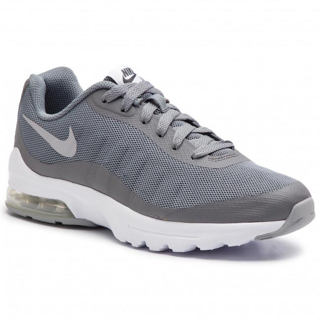 timeless design 08d47 d5bc7 Shoes NIKE. Air Max Invigor ...