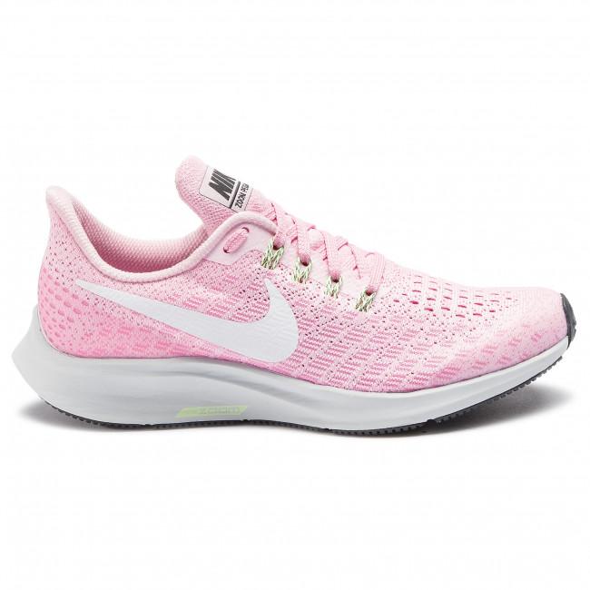 Shoes NIKE - Air Zoom Pegasus 35 (GS