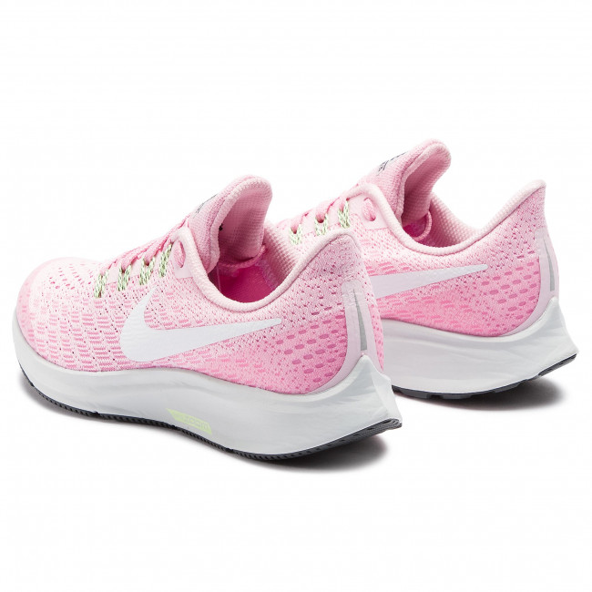 7ceb3e3264f0 Shoes NIKE - Air Zoom Pegasus 35 (GS) AH3481 600 Pink Foam White ...
