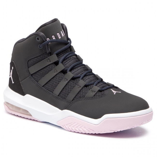 wholesale dealer a3759 b2dbd Shoes NIKE. Jordan Max Aura ...