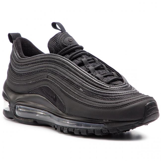 buy online dd50d 81723 Shoes NIKE. Air Max 97 Og Bg AV4149 001 Black Black Black
