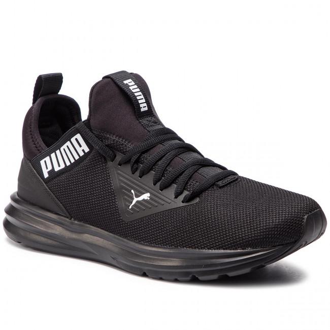 Shoes PUMA - Enzo Beta 192442 01 Puma Black Puma Black - Fitness ... b52c991b4