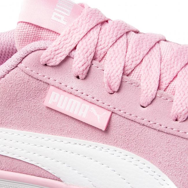 New Deal Alert: PUMA Women's Basket Platform Reset WN's
