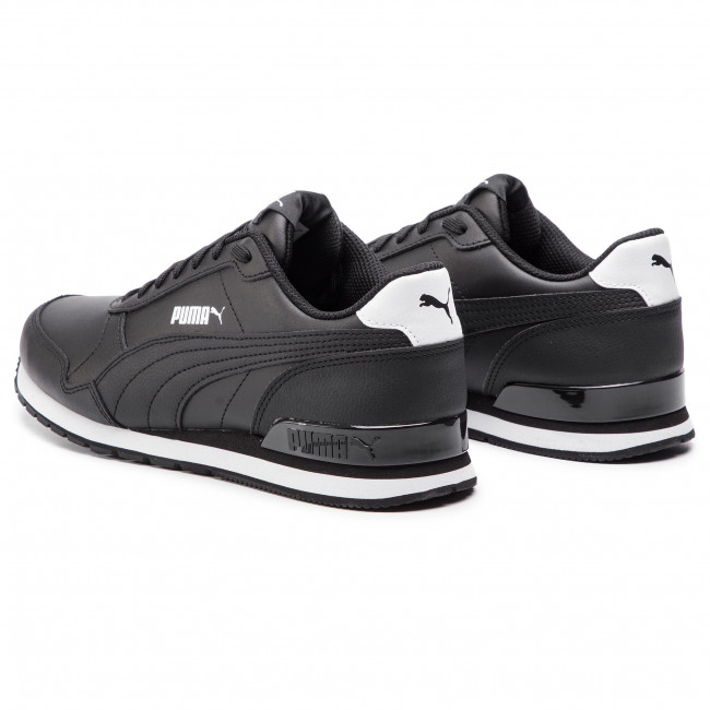 Sneakers PUMA - St Runner V2 Full L
