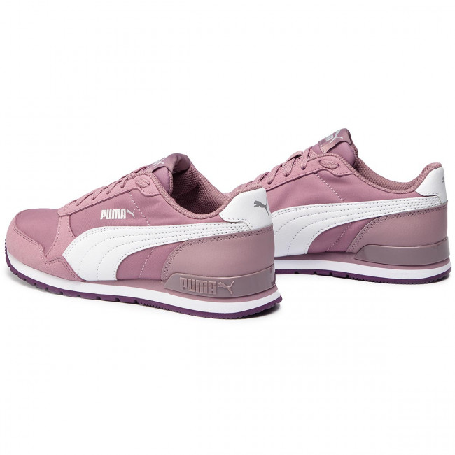 Sneakers PUMA St Runner V2 NL 365278 16 ElderberryPuma