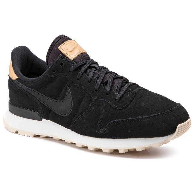 size 40 fc339 76e04 Shoes NIKE. Internationalist Prm 828404 017 ...