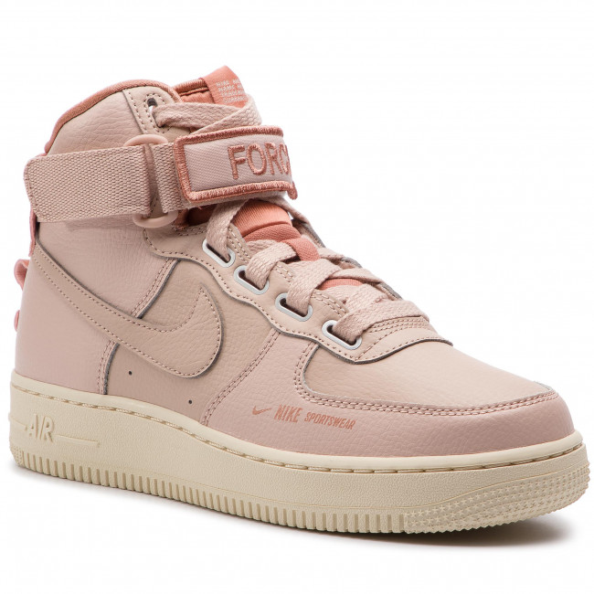 Shoes NIKE - Af1 Hi Ut AJ7311 200
