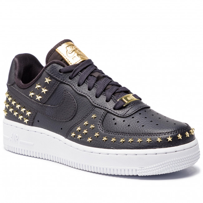 the latest e7831 afe04 Shoes NIKE. Air Force 1  07 XX AR0639 001 Oil Grey Oil Grey White