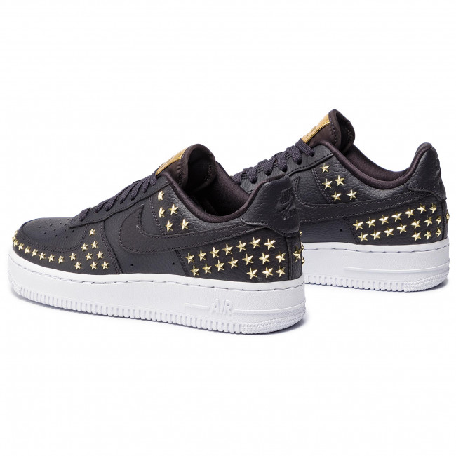 on sale d93c6 fb380 Shoes NIKE - Air Force 1  07 XX AR0639 001 Oil Grey Oil Grey