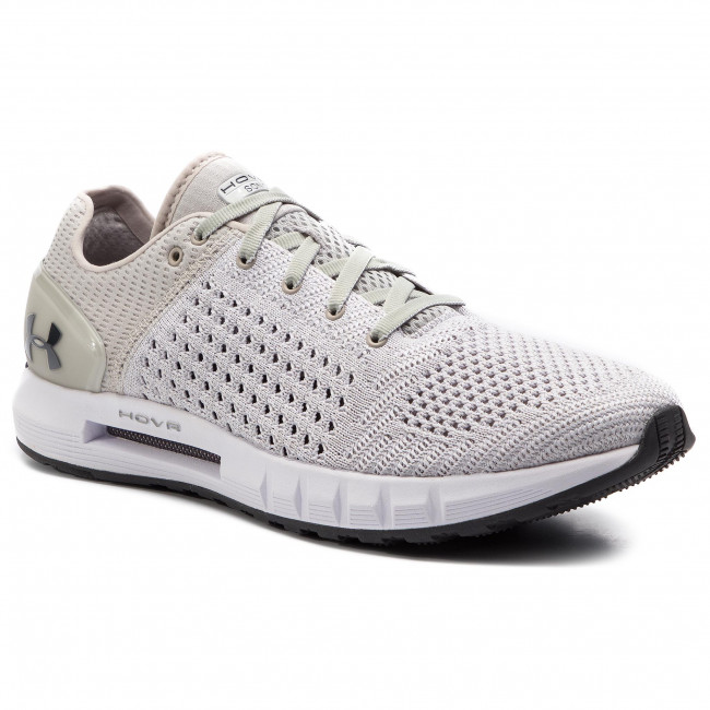 35b153dd280b7 Shoes UNDER ARMOUR - Ua Hovr Sonic Nc 3020978-108 Wht - Indoor ...