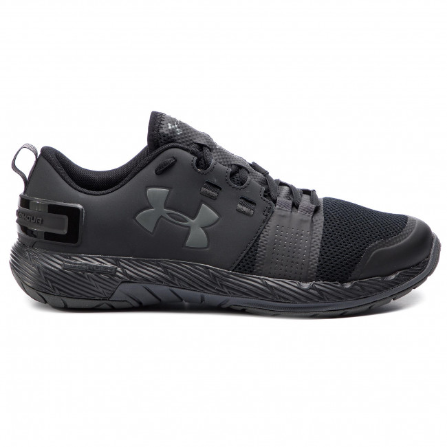 Shoes UNDER ARMOUR - Ua Commit Tr X Nm