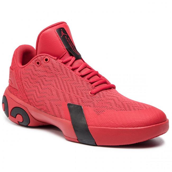 911d7815f346f6 Shoes NIKE - Jordan Ultra Fly 3 Low AO6224 600 Gym Red Black ...