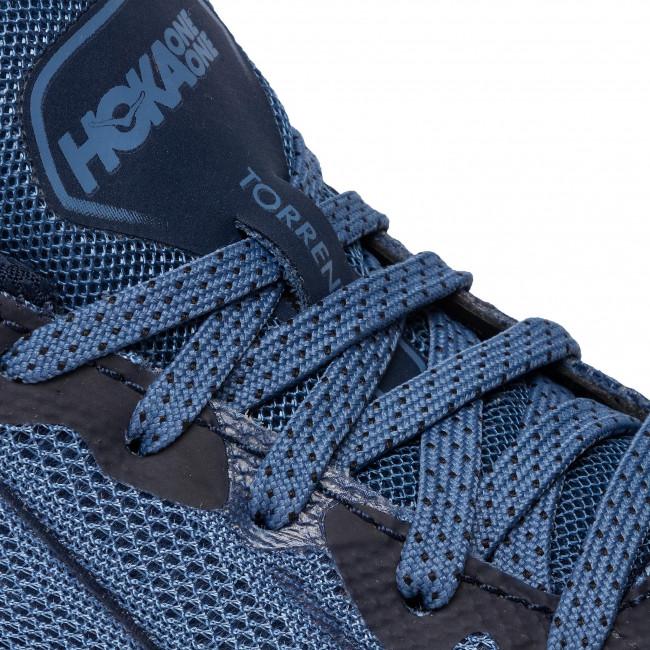 Shoes HOKA ONE ONE Torrent 1097755 Bimb Outdoor