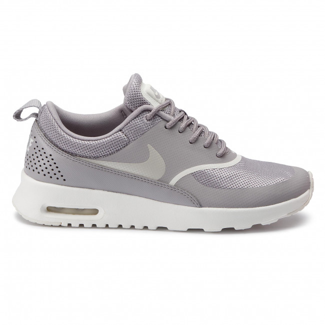 quality design 8f513 cccb4 Shoes NIKE. Air Max Thea 599409 ...
