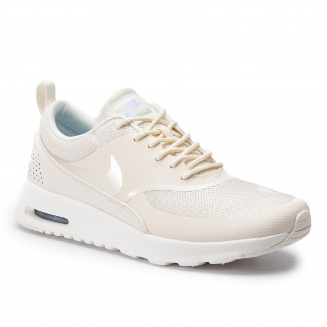 quality design 8f513 cccb4 Shoes NIKE. Air Max Thea 599409 ...