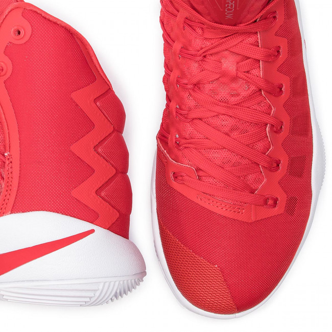 new style 8719d 6afb6 Shoes NIKE - Hyperdunk 2016 Tb 844368 662 Unvrsty Red Unvrsty Rd White -  Basketball - Sports shoes - Men s shoes - www.efootwear.eu