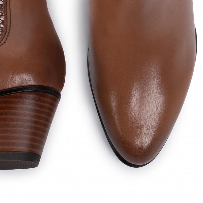 Boots TAMARIS 1 25701 23 Muscat 311