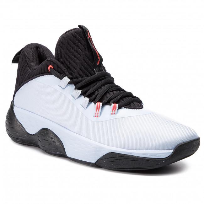 4b673ffabf4 Shoes NIKE - Super.Fly Mvp Low AO6223 401 Half Blue Bright Crimson ...