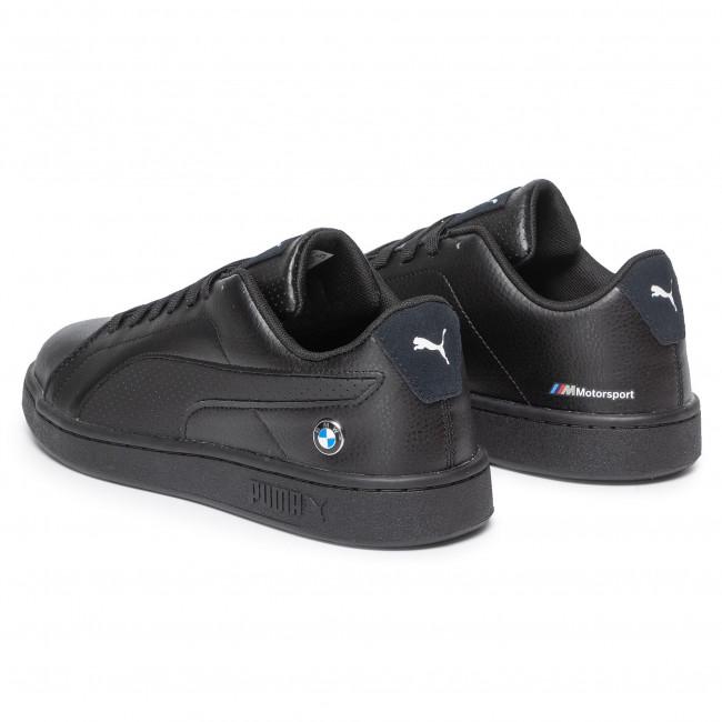 Sneakers PUMA - BMW MMS Smash V2 306450