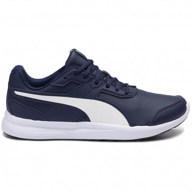Sneakers PUMA - Escaper Sl 364422 09