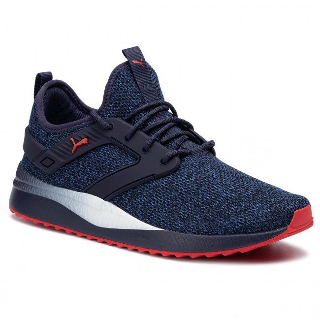 Sneakers PUMA - Pacer Next Excel