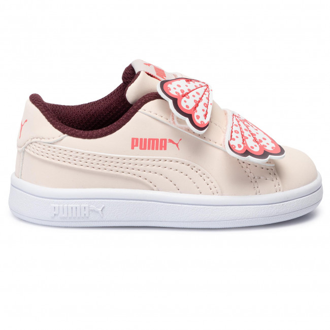 Sneakers PUMA - Smash V2 Butterfly V