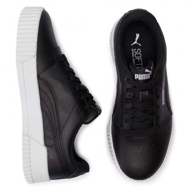 Sneakers PUMA - Carina L 370325 01 Puma